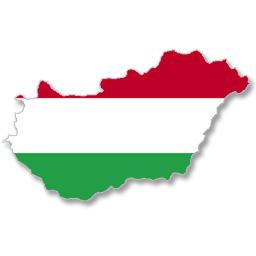Axfone Hungary