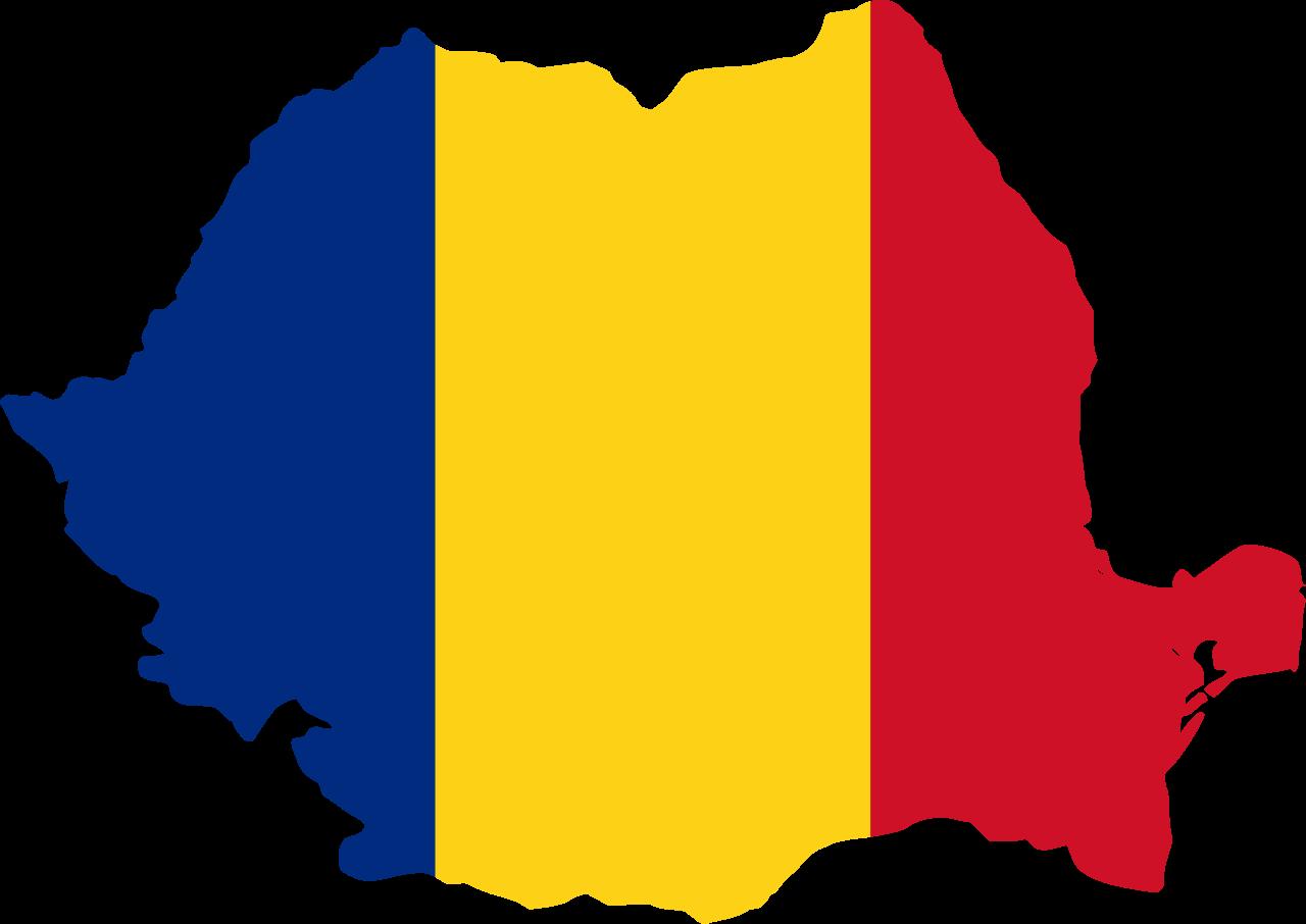 Axfone Románia