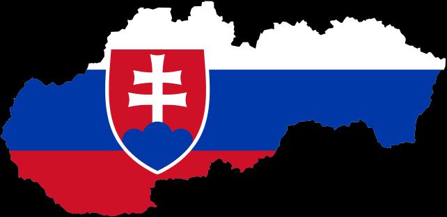 Axfone Slovakia